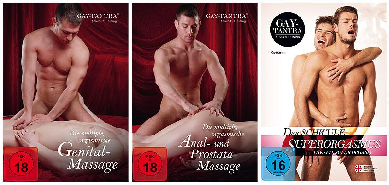 skype tantra massage prostata massage